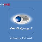 Al-Madina-FM