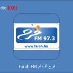 Farah-FM
