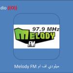 Melody-FM