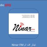Ninar-FM