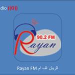 Rayan-FM