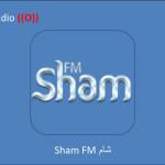 Sham-FM